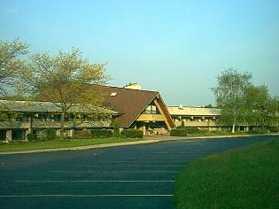 315_Retreat_Center_01