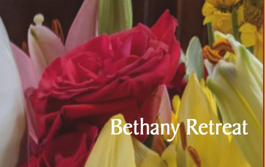 Bethany Retreat
