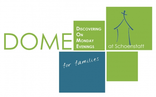 DOME DAYS for families
