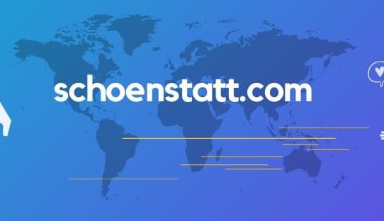 Schoenstatt International Introduces New Website
