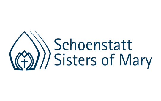 Statement of the Schoenstatt Sisters of Mary